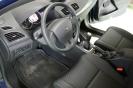 Vialle LPi Autogasanlage - Fahrzeuginnenraum Megane II