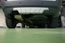Prins VSI Autogasanlage - Unterflurtank Heckkit