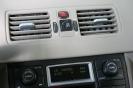 Prins VSI Autogasanlage - Tankanzeige