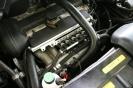 Prins VSI Autogasanlage - Injektorrail