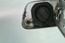 Prins VSI Autogasanlage - Minibefüllanschluss