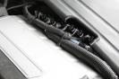 Prins VSI Autogasanlage - Injektoren