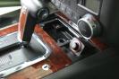 Prins VSI Autogasanlage - Umschalter mit Tankanzeige