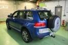 Prins VSI Autogasanlage - Umbau vom Profi