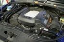 Prins VSI Autogasanlage - Qualitaet unter der Motorhaube